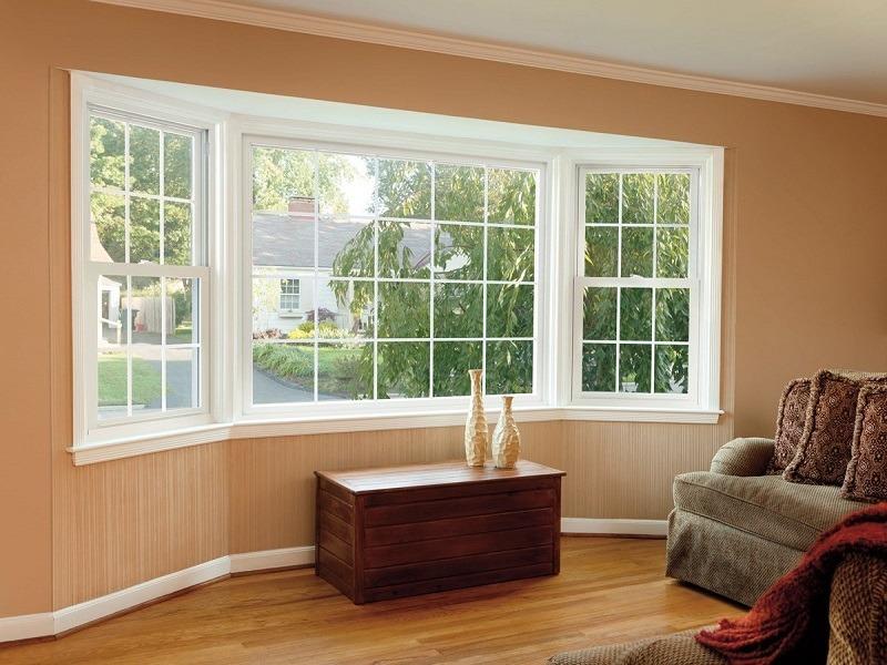 Chọn mẫu cửa sổ đẹp đừng bỏ qua những lưu ý quan trọng sau