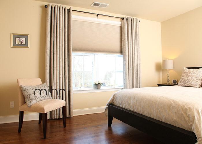 Những lưu ý quan trọng thiết kế phòng ngủ hợp phong thủy